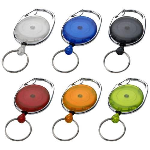 jojo avaimenperä logolla