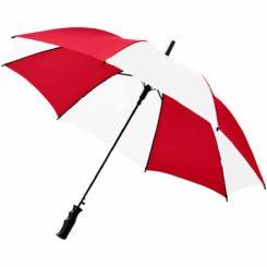 barry-sateenvarjo logolla