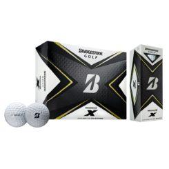 bridgestone-Tour-B-X-golfpallo