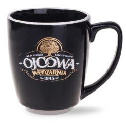 kahvukupit logolla