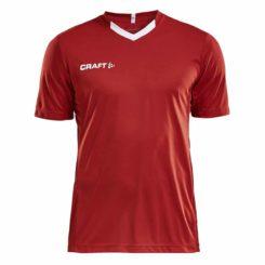 craft-progress-jersey logolla