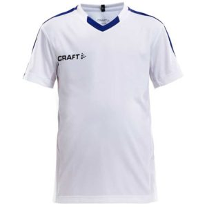 Mainostekstiilit ja vaatteet yrityksen omalla logolla - Matin Sakki Oy 5b280246b8