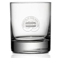 island whiskylasi