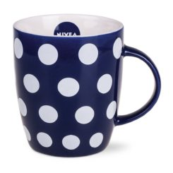 mini-specta-kahvimuki omalla logolla
