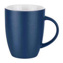 senator-elite-mat-kahvikuppi logolla