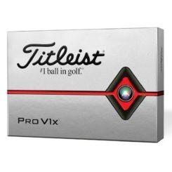 Titleis-prov1x-golfpallo logolla