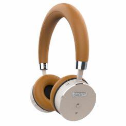 sackit-woofit-kuulokkeet logolla