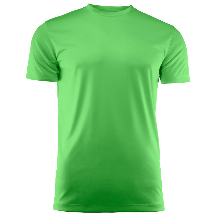 Tekninen T-paita painatuksella noepeasti ja edullisesti  380659005d