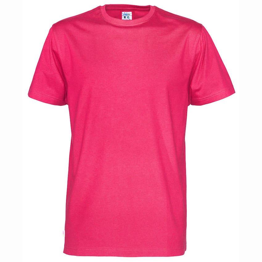 Ekologinen COTTOVER T-paita omalla logolla painettuna - Matin Sakki Oy ac4e6bac70
