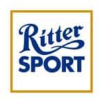 Ritter sport suklaa