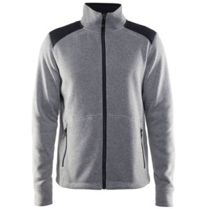 craft noble fleece