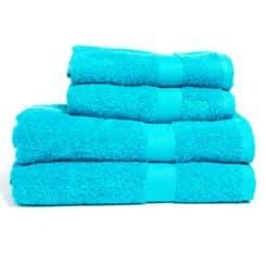 queenanne-pyyhkeet logolla