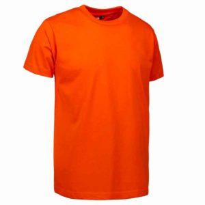 laadukas t-paita