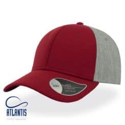 atlantis contest lippis