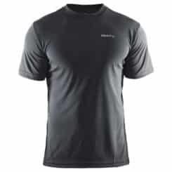 Tekniset T-paidat