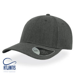 atlantis beat lippis