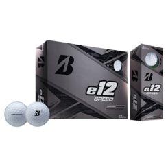bridgestone-e12 speed-golfpallo