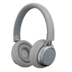 sackit-touchit-kuulokkeet