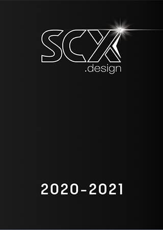six design kuvasto